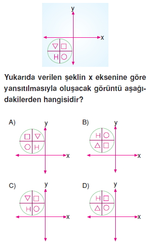 8sinifdonusumgeometrisikonutesti1_008