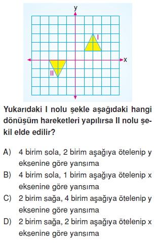 8sinifdonusumgeometrisikonutesti1_009