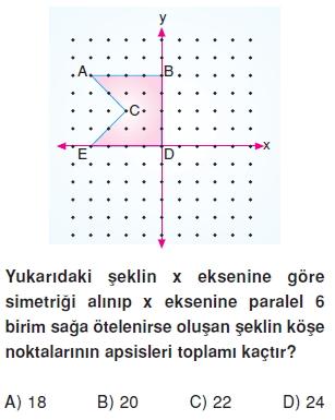 8sinifdonusumgeometrisikonutesti2_001