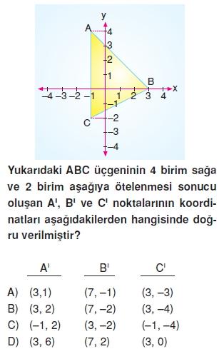 8sinifdonusumgeometrisikonutesti2_002
