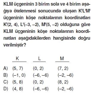 8sinifdonusumgeometrisikonutesti2_003