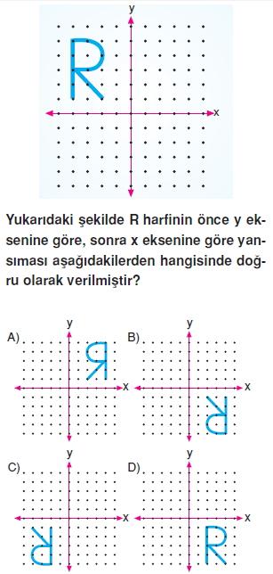 8sinifdonusumgeometrisikonutesti2_004