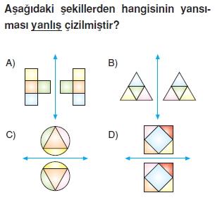 8sinifdonusumgeometrisikonutesti2_005