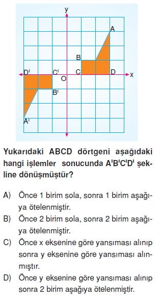 8sinifdonusumgeometrisikonutesti2_006