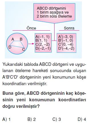8sinifdonusumgeometrisikonutesti2_007