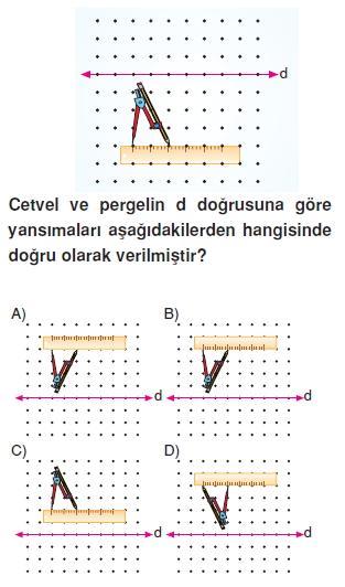 8sinifdonusumgeometrisikonutesti2_008
