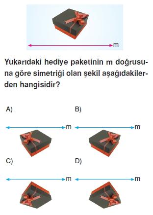 8sinifdonusumgeometrisikonutesti3_001