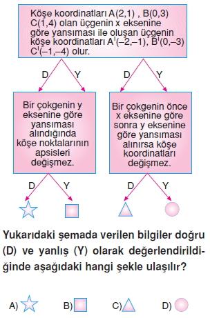 8sinifdonusumgeometrisikonutesti3_002