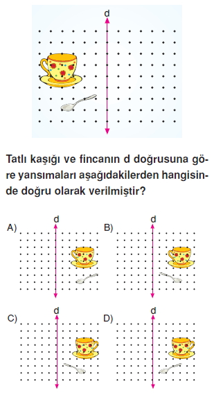 8sinifdonusumgeometrisikonutesti3_004