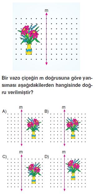 8sinifdonusumgeometrisikonutesti3_005