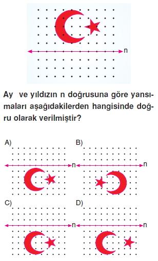 8sinifdonusumgeometrisikonutesti3_007