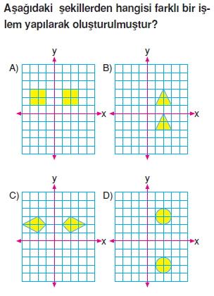 8sinifdonusumgeometrisikonutesti3_008