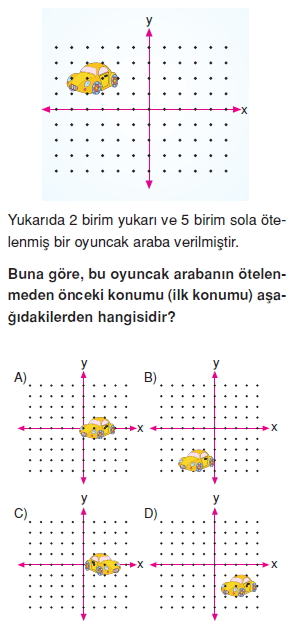 8sinifdonusumgeometrisikonutesti4_001
