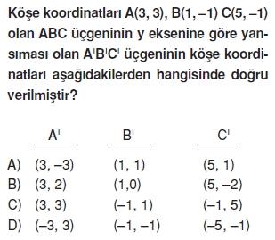 8sinifdonusumgeometrisikonutesti4_002