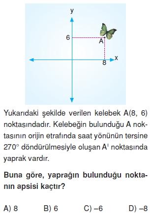 8sinifdonusumgeometrisikonutesti4_003