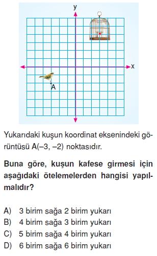 8sinifdonusumgeometrisikonutesti4_004