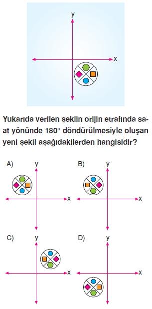 8sinifdonusumgeometrisikonutesti4_005