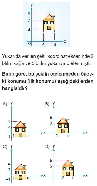 8sinifdonusumgeometrisikonutesti4_008