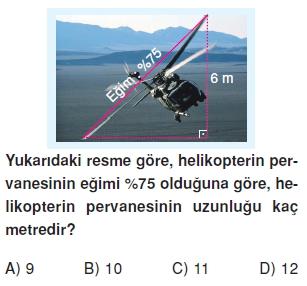 8sinifegimletanisalimkt3_007