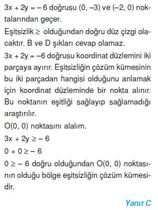8sinifesitsizlikc_010