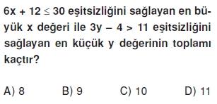 8sinifesitsizlikkt1_012
