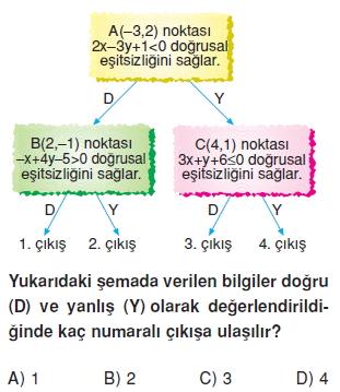 8sinifesitsizlikkt5_003