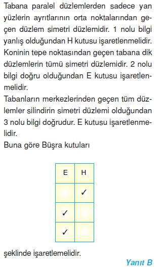 8sinifgeometrikcisimlerinsimetrileric_002