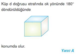 8sinifgeometrikcisimlerinsimetrileric_006