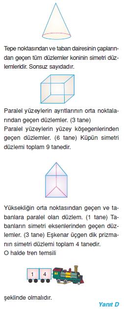 8sinifgeometrikcisimlerinsimetrileric_007-1