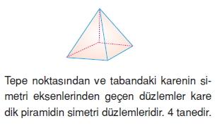 8sinifgeometrikcisimlerinsimetrileric_007