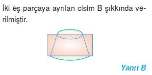 8sinifgeometrikcisimlerinsimetrileric_008