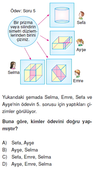 8sinifgeometrikcisimlerinsimetrilerict_003