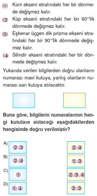 8sinifgeometrikcisimlerinsimetrilerict_005