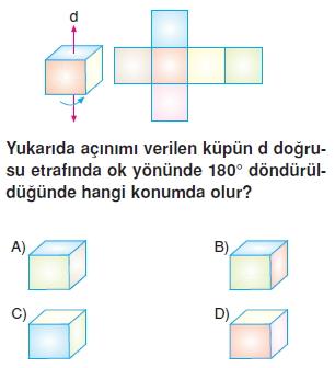 8sinifgeometrikcisimlerinsimetrilerict_006