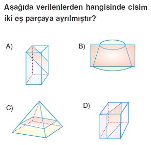 8sinifgeometrikcisimlerinsimetrilerict_008