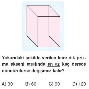 8sinifgeometrikcisimlerinsimetrilerikt2_002