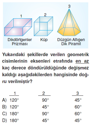 8sinifgeometrikcisimlerinsimetrilerikt2_003