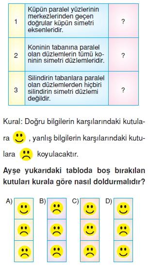 8sinifgeometrikcisimlerinsimetrilerikt2_004