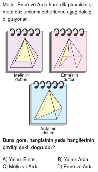 8sinifgeometrikcisimlerinsimetrilerikt2_008