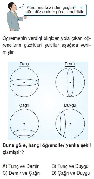 8sinifgeometrikcisimlerinsimetrilerikt3_002