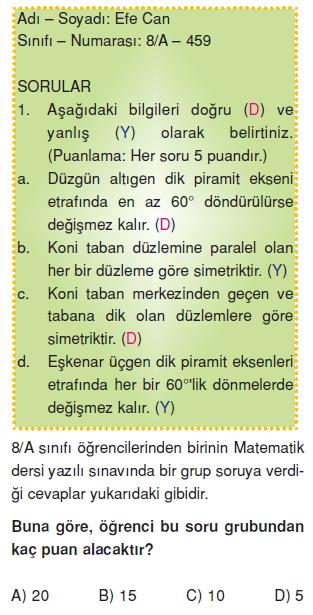8sinifgeometrikcisimlerinsimetrilerikt3_003