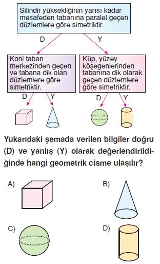 8sinifgeometrikcisimlerinsimetrilerikt3_006