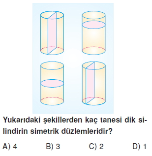 8sinifgeometrikcisimlerinsimetrilerikt3_007