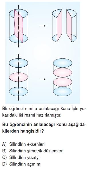 8sinifgeometrikcisimlerinsimetrilerikt3_008