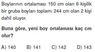 8sinifistatistikcozumlutest_010