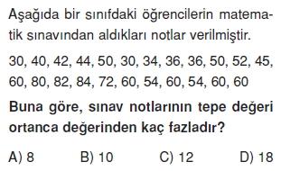 8sinifistatistikkonutesti1_003