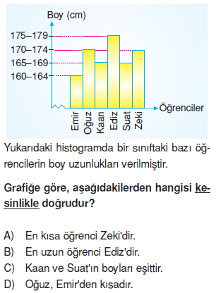 8sinifistatistikkonutesti1_004