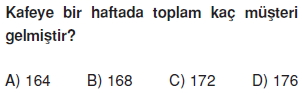 8sinifistatistikkonutesti1_010