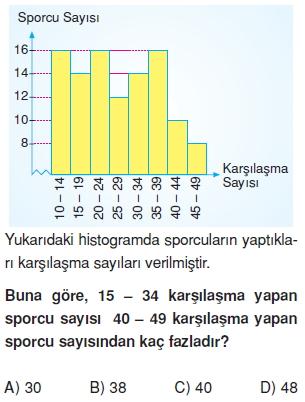 8sinifistatistikkonutesti1_012