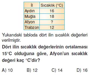 8sinifistatistikkonutesti2_001